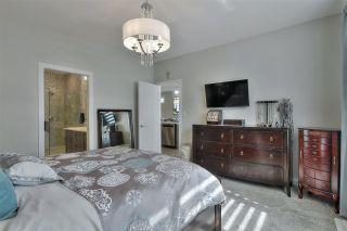 Photo 25: 31 FOSBURY Link: Sherwood Park House for sale : MLS®# E4240241