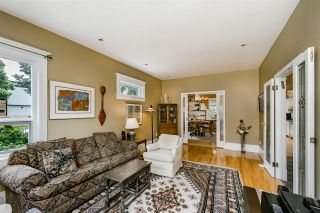 Photo 5: 494 E 18TH AVENUE in Vancouver: Fraser VE House for sale (Vancouver East)  : MLS®# R2469341