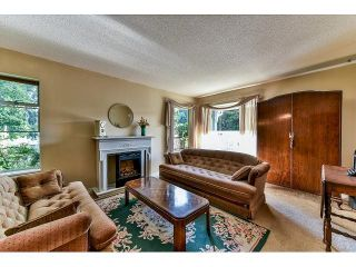 Photo 7: 6921 144 Street in Surrey: East Newton House for sale : MLS®# F1440854
