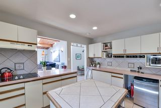 Photo 12: 1329 16 Street NW in Calgary: Hounsfield Heights/Briar Hill Detached for sale : MLS®# A1079306