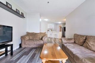 Photo 9: 7 10331 106 Street in Edmonton: Zone 12 Condo for sale : MLS®# E4246489