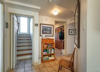 Photo 27: 1495 Shorncliffe Rd in : SE Cedar Hill House for sale (Saanich East)  : MLS®# 866884