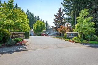 Photo 32: 63 2001 Blue Jay Pl in : CV Courtenay East Row/Townhouse for sale (Comox Valley)  : MLS®# 882209
