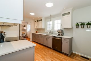 Photo 13: 66 Chestnut Avenue in Wolfville: 404-Kings County Residential for sale (Annapolis Valley)  : MLS®# 202103928