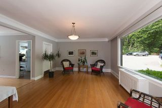 """Photo 29: 104 235 KEITH Road in West Vancouver: Cedardale Townhouse for sale in """"SPURAWAY GARDENS"""" : MLS®# R2518546"""