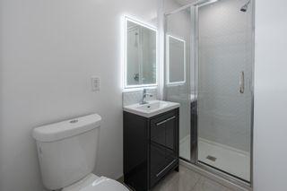 Photo 20: 2601 GUNWHALE Road: Pender Island House for sale (Islands-Van. & Gulf)  : MLS®# R2625429