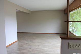 Photo 3: 1484 Nicholson Road in Estevan: Pleasantdale Residential for sale : MLS®# SK870664