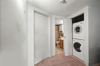 "Photo 10: 203 6595 WILLINGDON Avenue in Burnaby: Metrotown Condo for sale in ""HUNTLEY MANOR"" (Burnaby South)  : MLS®# R2578112"