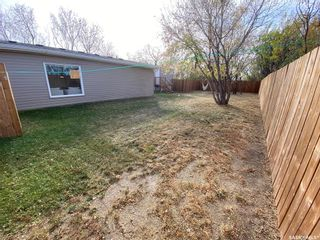 Photo 27: 201 High Avenue in Broderick: Residential for sale : MLS®# SK872266