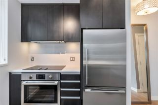 """Photo 14: 505 1009 HARWOOD Street in Vancouver: West End VW Condo for sale in """"MODERN"""" (Vancouver West)  : MLS®# R2536507"""