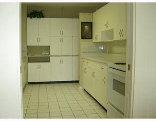 Photo 8: 1700 TAYLOR Avenue in WINNIPEG: River Heights / Tuxedo / Linden Woods Condominium for sale (South Winnipeg)  : MLS®# 2906243