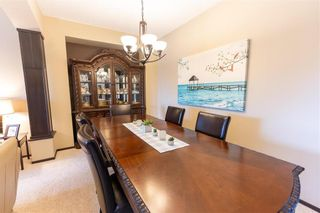 Photo 7: 65 Blue Sun Drive in Winnipeg: Sage Creek Residential for sale (2K)  : MLS®# 202120623