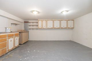 Photo 30: 703 KNOTTWOOD Road S in Edmonton: Zone 29 House for sale : MLS®# E4261398