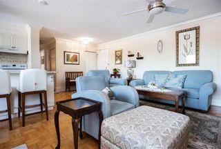 Photo 6: 424 122 Quail Ridge Road in Winnipeg: Heritage Park Condominium for sale (5H)  : MLS®# 202100045