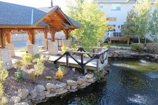 Photo 22: 310 Inglewood Grove SE in Calgary: Inglewood Row/Townhouse for sale : MLS®# A1100172