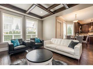 "Photo 14: 17188 3A Avenue in Surrey: Pacific Douglas House for sale in ""PACIFIC DOUGLAS"" (South Surrey White Rock)  : MLS®# R2532680"