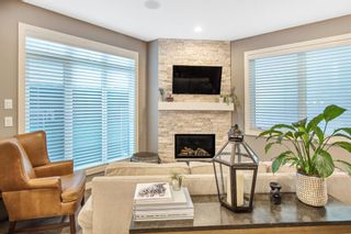 Photo 10: 1306 2 Street NE in Calgary: Crescent Heights Row/Townhouse for sale : MLS®# A1079019
