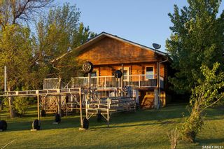 Photo 1: 109 Indian Point in Crooked Lake: Residential for sale : MLS®# SK855884