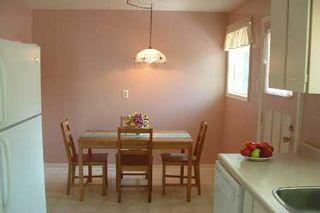 Photo 3: 19 Satok Terrace in Toronto: House (Bungalow-Raised) for sale (E10: TORONTO)  : MLS®# E1418865
