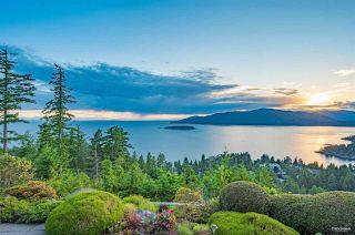 Photo 16: 5476 WEST VISTA Court in West Vancouver: Upper Caulfeild House for sale : MLS®# R2591383