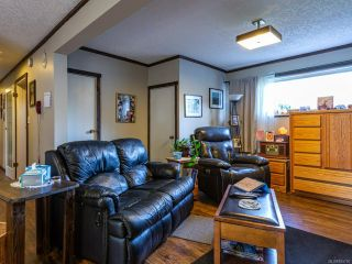 Photo 15: 2480 Mabley Rd in COURTENAY: CV Courtenay West House for sale (Comox Valley)  : MLS®# 835750