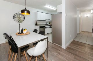 """Photo 12: 204 327 W 2ND Street in North Vancouver: Lower Lonsdale Condo for sale in """"Somerset Manor"""" : MLS®# R2589044"""