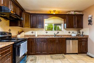 Photo 7: 32264 ATWATER Crescent in Abbotsford: Abbotsford West House for sale : MLS®# R2277491
