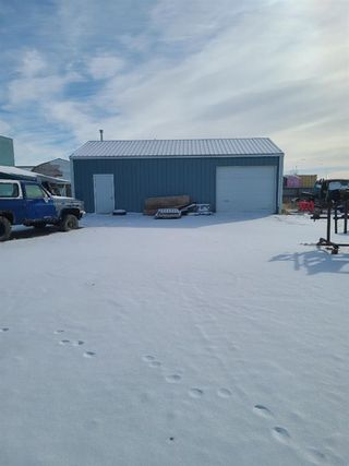 Photo 5: 4221 3 Street E: Claresholm Industrial for sale : MLS®# A1070917