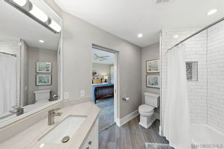 Photo 52: SAN DIEGO House for sale : 4 bedrooms : 4355 Hortensia St