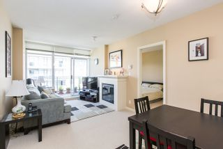 Photo 6: 3305 898 CARNARVON STREET in New Westminster: Downtown NW Condo for sale ()  : MLS®# V1123640