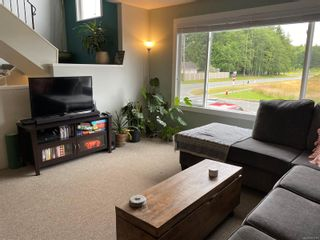 Photo 22: 9349 Carnarvon Rd in : NI Port Hardy Row/Townhouse for sale (North Island)  : MLS®# 881748