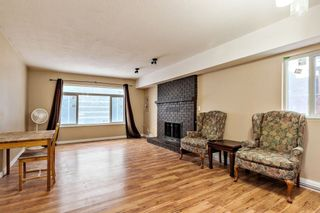 Photo 18: 9583 205 Street in Langley: Walnut Grove House for sale : MLS®# R2128874