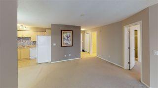 Photo 9: 204 10403 98 Avenue in Edmonton: Zone 12 Condo for sale : MLS®# E4243586