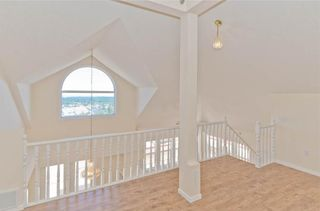 Photo 18: 2231 1818 SIMCOE Boulevard SW in Calgary: Signal Hill Condo for sale : MLS®# C4123479