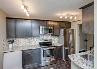 Photo 1: 1001 1330 15 Avenue SW in Calgary: Beltline Apartment for sale : MLS®# A1059880