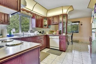 Photo 7: 7088 126B Street in Surrey: West Newton House for sale : MLS®# R2621125
