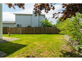 Photo 17: 8475 119A Street in Delta: Annieville House for sale (N. Delta)  : MLS®# R2270329