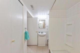 Photo 39: 10 Gleneagles View: Cochrane Detached for sale : MLS®# A1132632