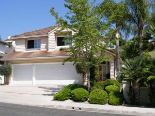 Photo 1: TIERRASANTA House for sale : 4 bedrooms : 5043 VIA PLAYA LOS SANTOS in San Diego