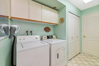 Photo 16: 560 Cedar Cres in Cobble Hill: ML Cobble Hill House for sale (Duncan)  : MLS®# 856187