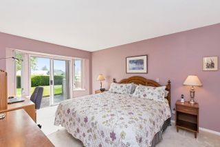 Photo 17: 560 Cedar Cres in Cobble Hill: ML Cobble Hill House for sale (Duncan)  : MLS®# 856187