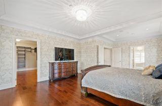 Photo 28: 1036 CYPRESS Street: White Rock House for sale (South Surrey White Rock)  : MLS®# R2615075