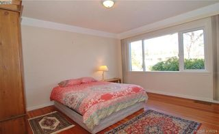 Photo 11: 330 Richmond Ave in VICTORIA: Vi Fairfield East House for sale (Victoria)  : MLS®# 806898