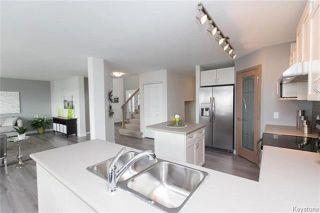 Photo 7: 55 SPILLETT Cove in Winnipeg: Charleswood Residential for sale (1H)  : MLS®# 1800538