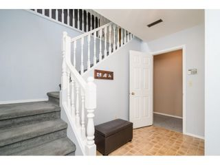 Photo 10: 34232 LARCH Street in Abbotsford: Abbotsford East House for sale : MLS®# R2574039