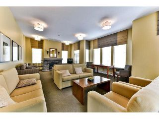 """Photo 18: 3 15175 62A Avenue in Surrey: Sullivan Station Townhouse for sale in """"The Brooklands"""" : MLS®# F1444147"""