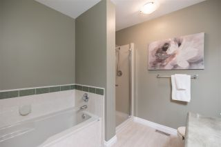 "Photo 14: 46 21848 50 Avenue in Langley: Murrayville Townhouse for sale in ""Cedar Crest Estates"" : MLS®# R2533309"