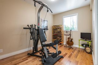 Photo 49: 1015 Kingsley Cres in : CV Comox (Town of) House for sale (Comox Valley)  : MLS®# 863162
