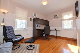 Photo 15: 468 Campbell Street in Winnipeg: River Heights Residential for sale (1C)  : MLS®# 202006550