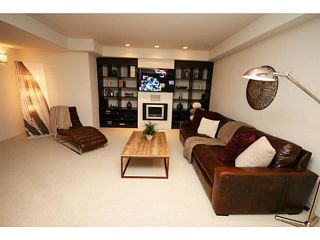 Photo 16: 2046 47 Avenue SW in CALGARY: Altadore River Park Residential Attached for sale (Calgary)  : MLS®# C3569906